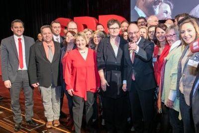 listenparteitag_bw_schulz_kandidaten.jpg