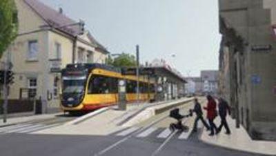 regiostadtbahn__c_stadt_reutlingen_250px.jpg
